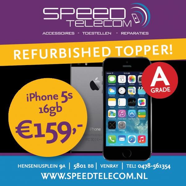 refurbished_iphone5s